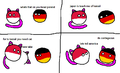 Polandball Kawaii.png