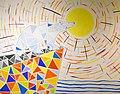 Polar Bear Mural (31767293000).jpg