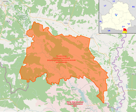Polesie State Radioecological Reserve (OpenStreetMap).png