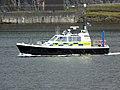 Police Patrol Boat , Gare Loch.jpg