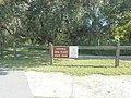 Polk City Trailhead; Van Fleet State Trail-03.jpg