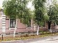 Poltava Hospitalniy 5.jpg