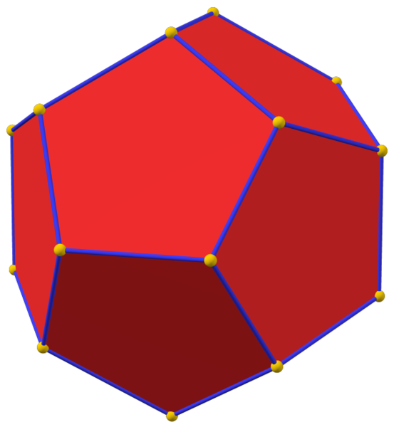 File:Polyhedron 12 max.png