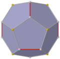 Polyhedron 12 pyritohedral from blue max.png