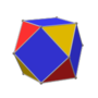 Polyhedron small rhombi 4-4.png