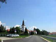 Polzela-church.JPG