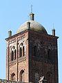 Pomaro Monferrato-chiesa santa sabina-campanile2.jpg