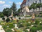 Pomeranzengarten Juli 2015 (2).jpg