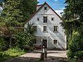 Pommersfelden-Mühle-6045708.jpg
