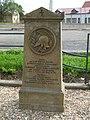 Pomník č. 008.jpg