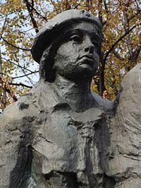 Pomnik Harcerzy Września 01.JPG