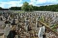 Pomnik Ofiar Obozu Zagłady w Treblince 2017i.jpg