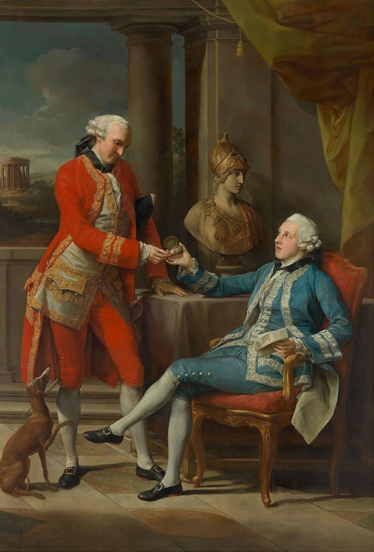 sampson eardley  1st baron eardley