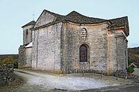 Poncey-sur-LIgnon FR21 église IMF0765.jpg