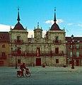 Ponferrada-02-Rathaus-2001-gje.jpg