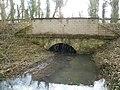 Pont-canal de la Noue-Robert 01.jpg