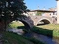 Pont (vieux).jpg