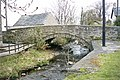 Pont Tre'rddôl - geograph.org.uk - 9822.jpg