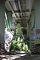 Pont de Lancy 05 11.jpg