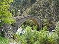 Pont de la Reine Jeanne - panoramio.jpg