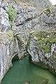 Pont saint martin 003.jpg