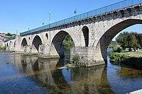 Ponte de Ponte da Barca (4).jpg