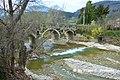 Ponte di Bovino - Torrente Cervaro.jpg