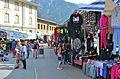 Pontebba Markt an Mariae Geburt 08092013 188.jpg