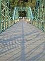 Pontes sobre o Rio Sor.001 - Mañon.jpg