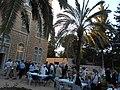 Pontifical Biblical Institute in Jerusalem 2018-07-31 (42030145510).jpg