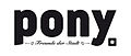 Pony logo.jpg