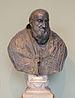 Pope Sixtus V - Bode museum.jpg