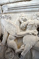 Poplia Antia combat centaure griffon 01649.JPG