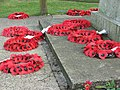 Poppies - geograph.org.uk - 703959.jpg