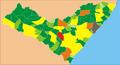 População Alagoana.png