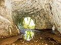 Porche de la grotte, vu de l'intérieur. (1).jpg