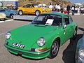 Porsche 911 E dutch licence registration AL-67-27 pic1.JPG