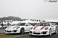 Porsche 911 R (37762934105).jpg