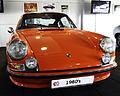 Porsche 911 S 2.2L - Flickr - andrewbasterfield.jpg