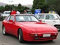 Porsche 944 Turbo 1985 (10616717734).jpg