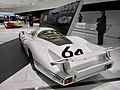 Porsche Museum- 24 Hours of Le Mans Exhibition ( Ank Kumar, Infosys Limited) 19.jpg
