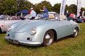 Porsche Speedster (6065888943).jpg