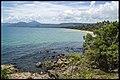 Port Douglas four mile beach-2 (15830091919).jpg