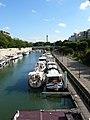 Port de l'Arsenal (Paris) 3.JPG