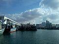 Port de pèche de Casablanca.jpg