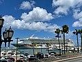 Port of Oranjestad18 15 27 423000.jpeg