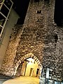 Porta Santa Margherita - parte bassa.jpg