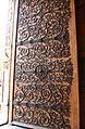 Portal Doors, Notre-Dame, Paris (3588805973).jpg