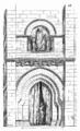 Porte.eglise.Saint.Pierre.Melle.png