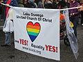 Portland Pride 2014 - 033.JPG